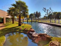 Terreno à venda, 360 m² por R$ 241.200,00 - Gávea Sul - Varanda Sul - Uberlândia/MG