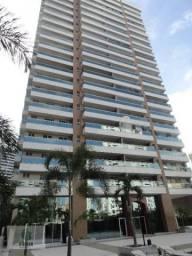 AP0122 -Apartamento à venda, 158 m² por R$ 1.472.000,00 - Aldeota