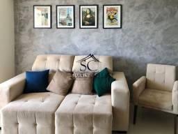 Excelente Apartamento em Boa Viagem | 83 Metros | 3 Quartos | 2 Suites | 2 Vagas |