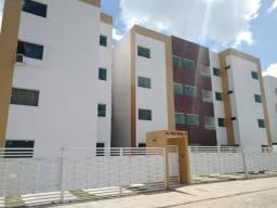 Apartamento no Cristo(oportunidade) doc grátis