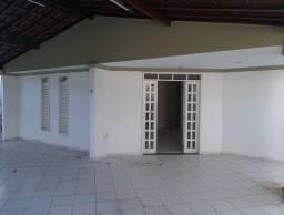 Aluga-se casa Aeroporto, perto Hospital são Luiz 3/4
