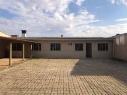 Casa residencial para venda