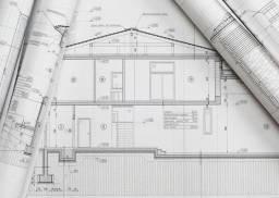 Planta Baixa   Projeto de Arquitetura
