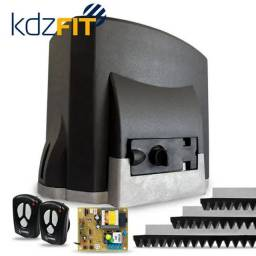 Motor Deslizante Kdz Fit Residencial