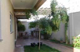 Apartamento sem condominio Goiânia dois