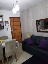 Apartamento para Locação ótima localização no bairro Vila Carmosina, 2 dorm, 1 vagas