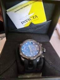 Relógio Invicta Reserve F0003 ORIGINAL