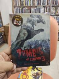 ZUMBIS NO CINEMA 3