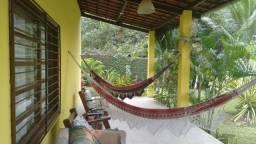 Ótima Chácara em Aldeia,localização,conforto e paz no bairro dos sonho