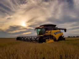 Tratores/Carregadeiras/ Maquinas agrícolas