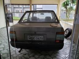 Fiat Prêmio 1991