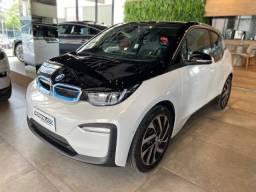 BMW i3 Rex Connected Elétrico 2019