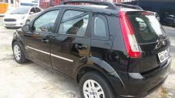Entrada 3.000 + 48 × 599 Fiesta 2011 1.0