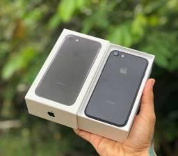 Lacrado iPhone 7 32GB Lacrado+Nota.