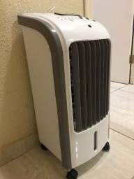 Purificador de ar