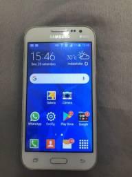 Samsung galaxy wins 2 duo chip