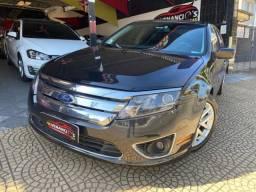Ford Fusion 2.5 SEL Aut - VenanciosCar