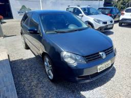 POLO HATCH 1.6 2013 COMPLETO