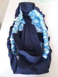 Canguru sling