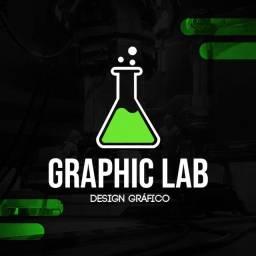 Designer Gráfico