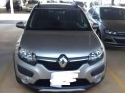 Renault sandero 1.60!!!
