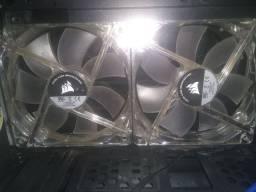 2 cooler led