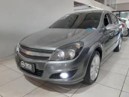 Vectra 2.0 GT 2011