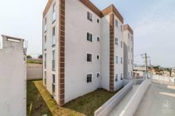 AP0623 Apartamento de 2 quartos - 1 vaga - Bairro Alto