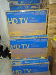TV Smart 32 polegadas