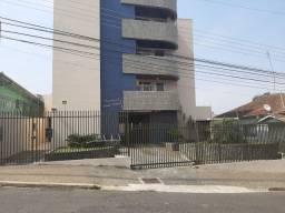 Apartamento com 2 quartos no Centro de Ponta Grossa