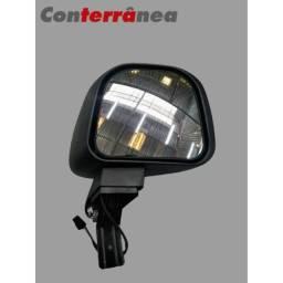 Título do anúncio: 1732783 - Espelho Retrovisor Convexo (Genuíno Scania)