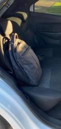 Ford ka 14/15 se hatch 1.0
