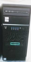 3 servidores ddr3 dd4 funcionando perfeitamente