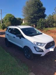 2018/19 Ford EcoSport