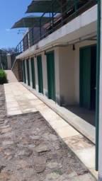 Aluguel de salas para comércio em Triunfo