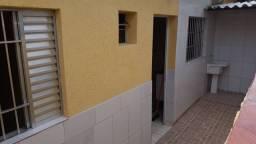 Casa para Casal - Vila Curuca