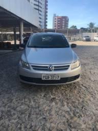 Volkswagen Gol 12/13 - 1.0