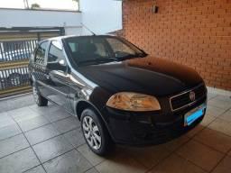 Fiat Palio 1.0 Novíssimo