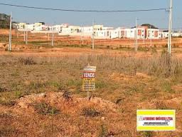 Terrenos Fazenda Rio Grande, prestação a partir de R$566,75 mensais.