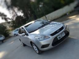 Ford Focus Hatch 2013