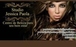 Salão De Beleza Telefone para contato 9  *
