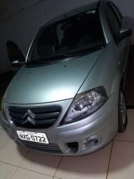 C3 GLX 2011/2011
