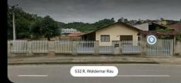 Casa para alugar Jaraguá do Sul