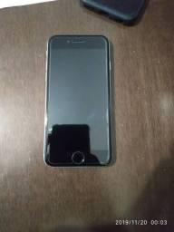 Iphone 6 16gb (PRA SAIR HOJE)