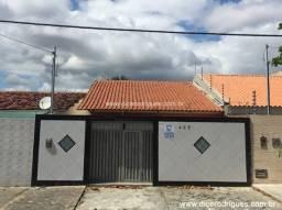 Casa com 2 Quartos a Venda - Santa Rosa