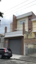 Apartamento Padrão para Locação no bairro Vila Formosa, 2 dorm, 1 suíte, 68 m