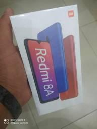 Redmi 8A 32GB 2RAM