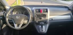 Honda CRV EXL 2.0 4WD