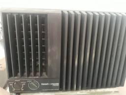 Ar condicionado de 7500 btu
