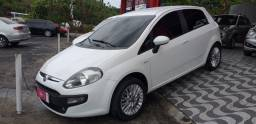 PUNTO 1.6 DUOLPGIC ESSENCE